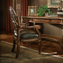 See Details - Writing Desk Chair