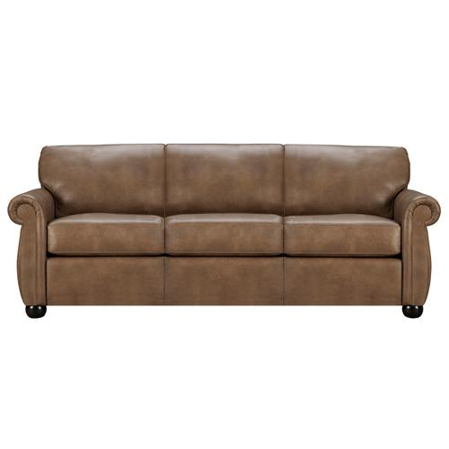 Dodge Stationary Sectional