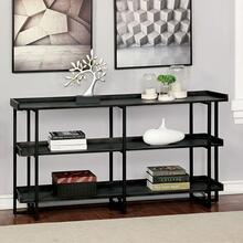 Leor 3-Layer Shelf