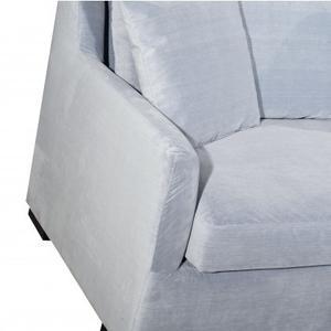 Knox 3 Seater Sofa