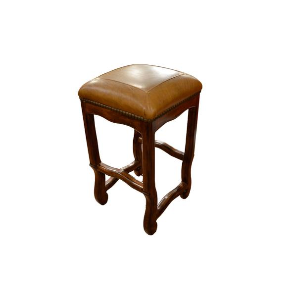 See Details - Cisco Barstool/counterstool
