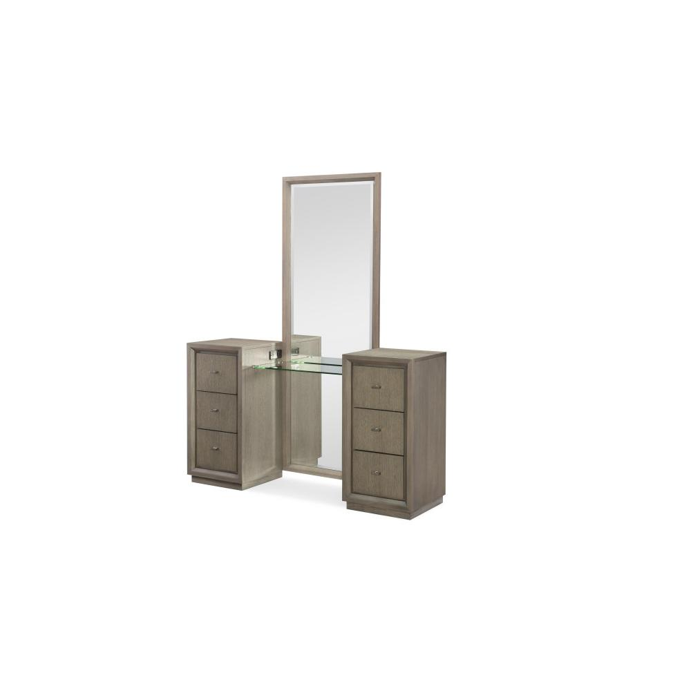 See Details - High Line by Rachael Ray Vanity