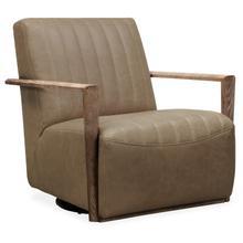 View Product - Sophia Swivel Club Chair