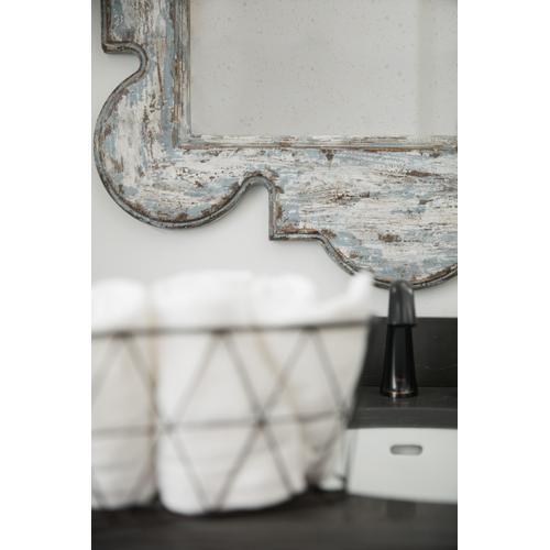 Hooker Furniture - Beaumont Accent Mirror