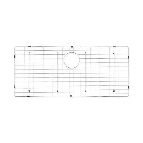 "Wire Grid for Fabyan Kitchen Sink - 29-3/4"" x 15-5/8"""