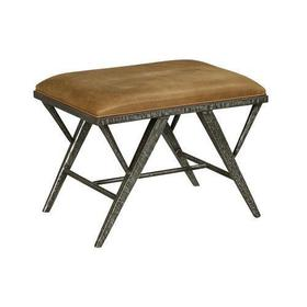 Trails Crafters Metal Bench