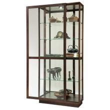 Howard Miller Jayden Curio Cabinet 680575