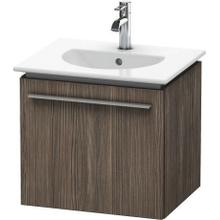 View Product - Vanity Unit Wall-mounted, Pine Terra (decor)