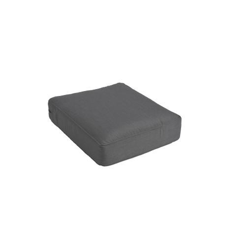 Nordic Seat Cushion