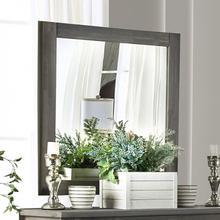 See Details - Rockwall Mirror
