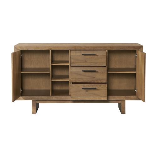Intercon Furniture - Landmark Sideboard