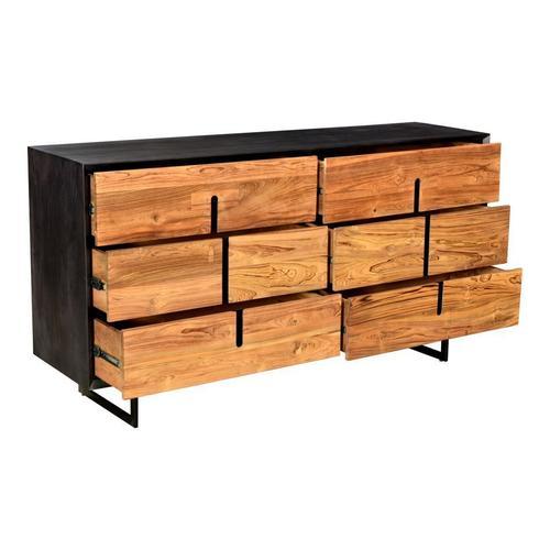 Vienna Dresser