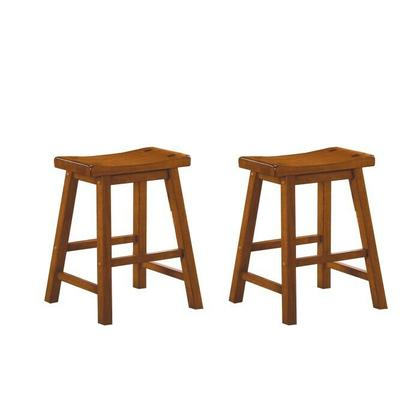See Details - 18 Dining Stool, RTA