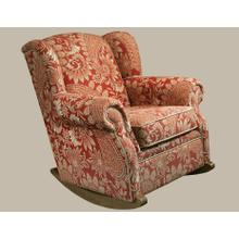 Somerset Rocker Chair