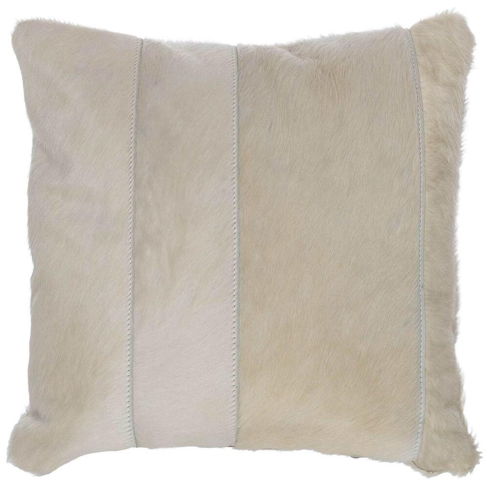 """See Details - Decorative Pillows Knife Edge Square weltless (20"""" x 20"""")"""