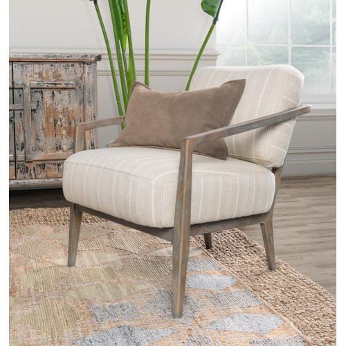Classic Home - Felipe Accent Chair