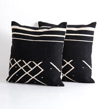 Madelyn Pillow, Set of 2-20""