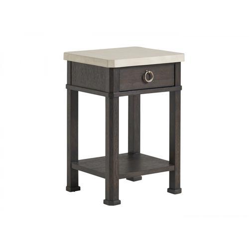 Lexington Furniture - Escondido Night Table