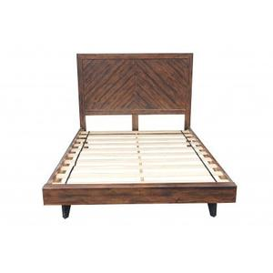 Avalon King bed