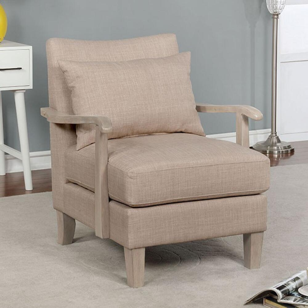 Accent Chair Adrienne