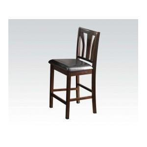 Acme Furniture Inc - Counter Height Chair