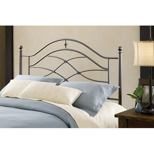 Product Image - Cole Duo Panel Twin - Must Order 2 Panels for Complete Bed Set