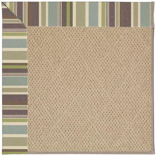 """Creative Concepts-Cane Wicker Brannon Whisper - Rectangle - 24"""" x 36"""""""