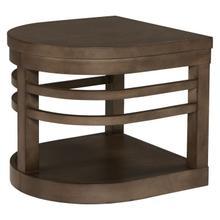 See Details - Mobile Tandem Table