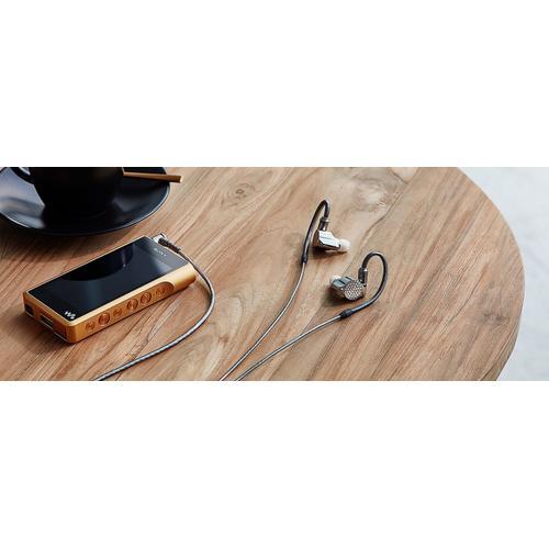 IER-Z1R Signature Series In-ear Headphones