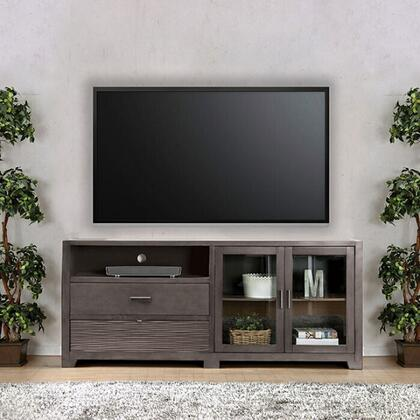 See Details - Tienen Tv Stand