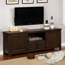 """See Details - Presho 72"""" Tv Stand"""