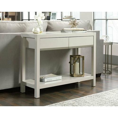 Sauder - Sofa Table