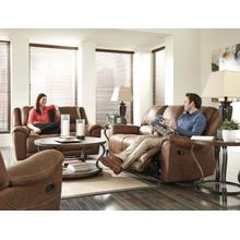 Ashley 40601 Niarobi - Saddle Living room set Houston Texas USA Aztec Furniture
