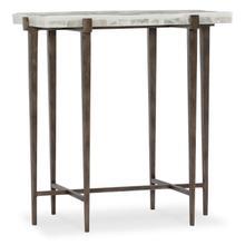 Living Room Melange Bellis Accent Table