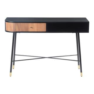 See Details - Bezier Console Table