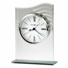 Howard Miller Liberty Table Clock 645779