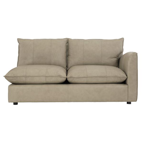 Ally Right Arm Loveseat