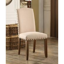 Brentford Side Chair (2/Box)