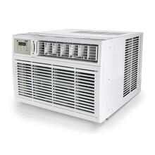 Arctic King 25,000 BTU Window Air Conditioner