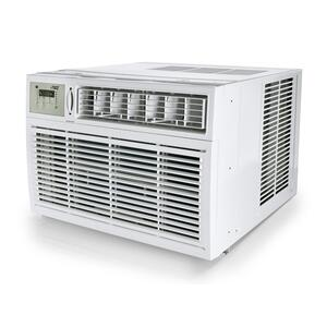 Arctic KingArctic King 25,000 BTU Window Air Conditioner