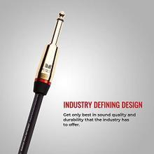 See Details - Monster Prolink Rock Instrument Cable - 21 ft - St