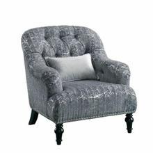 See Details - Gaura Chair