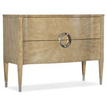 Living Room Novella Harbor View Accent Chest