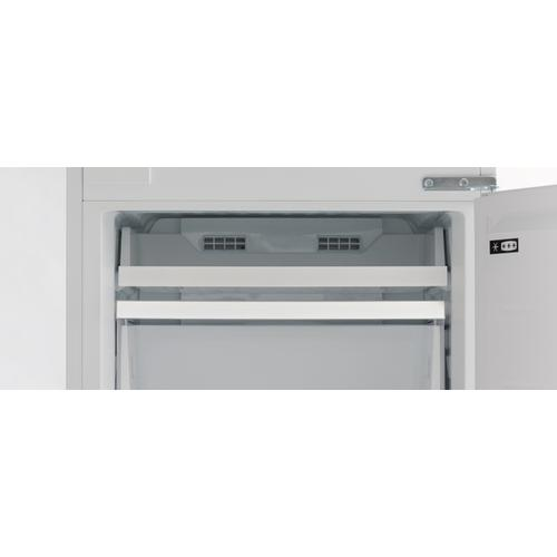 "24"" Refrigerator bottom mount integrated panel ready Panel Ready"