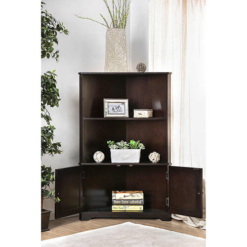 Cavan Bookshelf