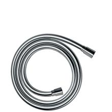 Stainless Steel Optic Shower hose 2.00 m