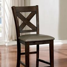 Counter Ht. Chair Bridgeville