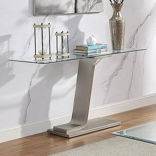 Aumsville Sofa Table