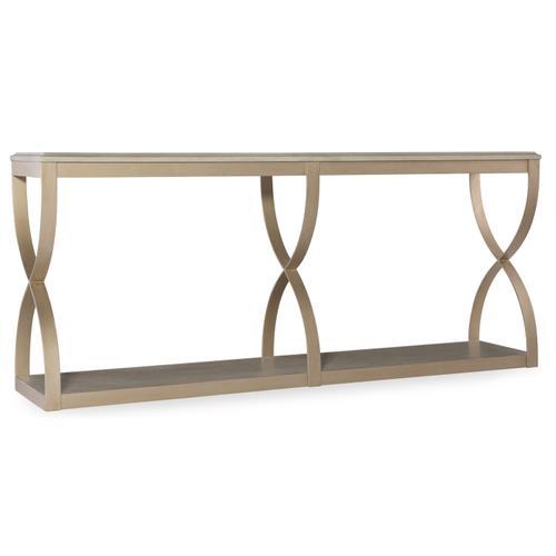 Hooker Furniture - Elixir Console Table