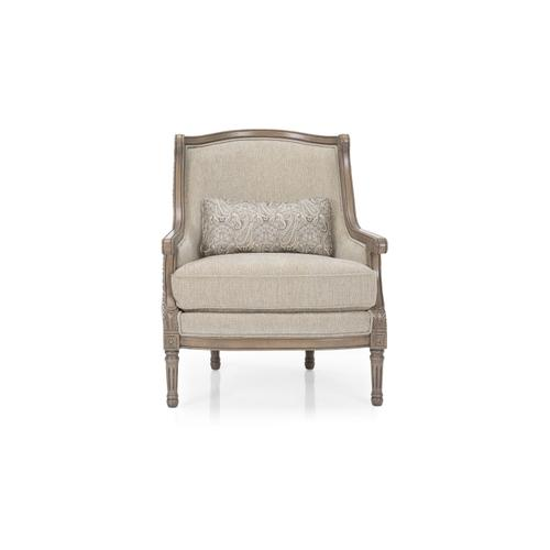 Gallery - 6305 Chair